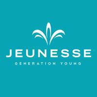 Jeunesse Global: обзор компании, продукция для красоты и здоровья : https://stablereviews.com