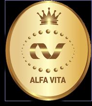 Alfa Vita: обзор компании, биологически активные добавки, отзывы : https://stablereviews.com
