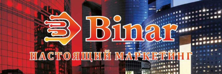 Binar: обзор сетевой компании, бинарная система доходов, отзывы : https://stablereviews.com