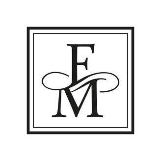 FM WORLD: обзор компании, биодобавки и косметические товары : https://stablereviews.com