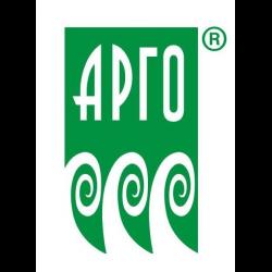 Argo: обзор компании, товары для здоровой жизни и красоты, отзывы : https://stablereviews.com