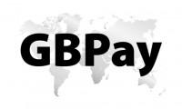 GB Pay: обзор компании, международная финансовая платформа : https://stablereviews.com