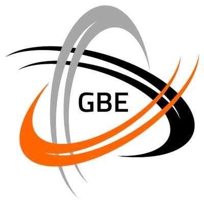 GBE brokers: обзор компании, отзывы клиентов. условия заработка : https://stablereviews.com