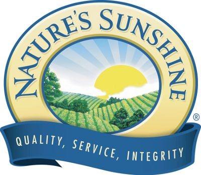 Производитель Nature's Sunshine