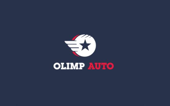 Olimp Auto: обзор компании, отзывы о работе, принцип бизнеса : https://stablereviews.com