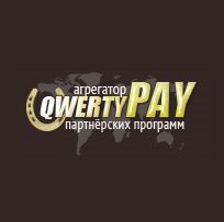 QwertyPAY: обзор компании, заработок в Интернете, отзывы клиентов : https://stablereviews.com