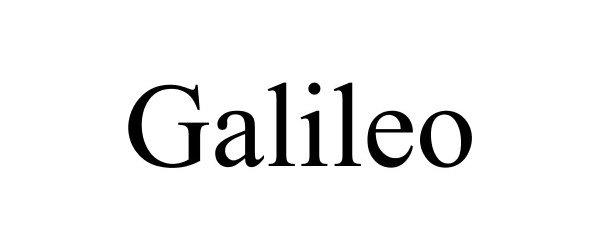Galileo: обзор компании, коммерческая социальная сеть, трейдинг : https://stablereviews.com