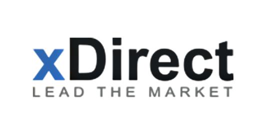 xDirect: отзывы о брокере, принцип работы и счета : https://stablereviews.com