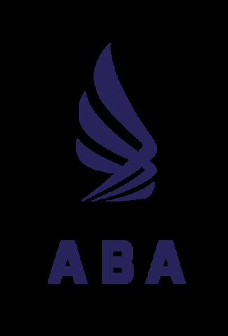 Aba Marketing: обзор компании, возможности для заработка в сети : https://stablereviews.com