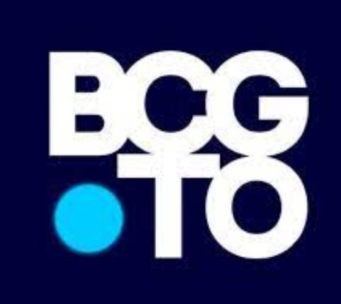 BCG.to: отзывы о компании, обзор платформы, плюсы : https://stablereviews.com