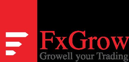 FxGrow: отзывы о платформе, обзор сайта и условий : https://stablereviews.com