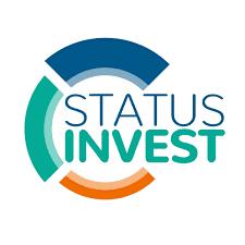 Платформа для вложений Invest-status