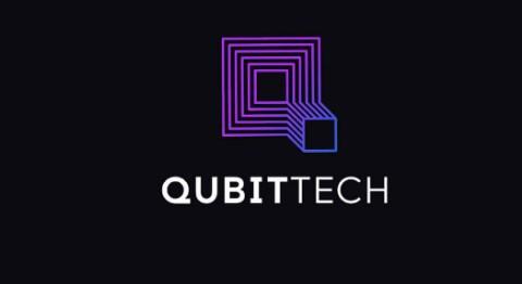 QubitTech: отзывы о платформе, обзор, контакты : https://stablereviews.com