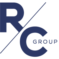 RC GROUP: отзывы о компании, обзор, контакты, отзывы : https://stablereviews.com