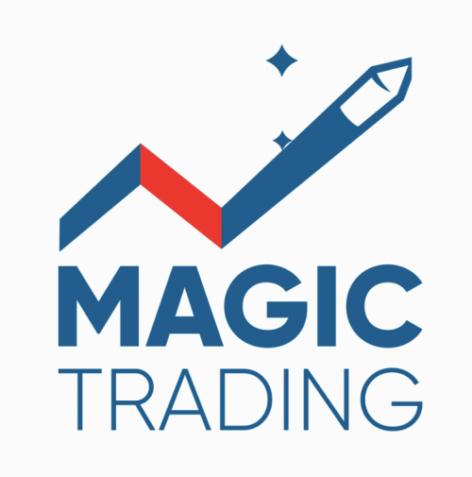 Magic.Trading: обзор компании, инвестиционный Интернет-проект : https://stablereviews.com
