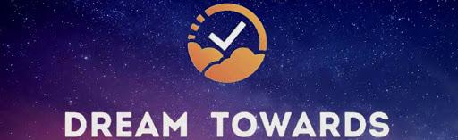 Dream Towards: обзор компании, финансовая платформа, отзывы : https://stablereviews.com