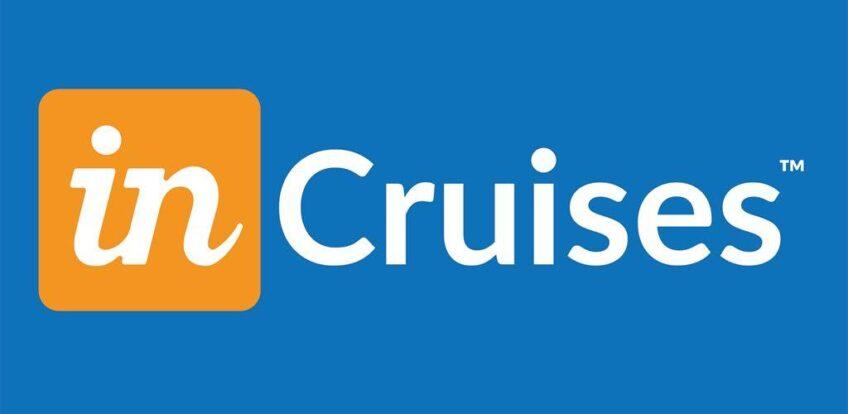 Incruises: обзор компании, туристический клуб, отзывы клиентов : https://stablereviews.com