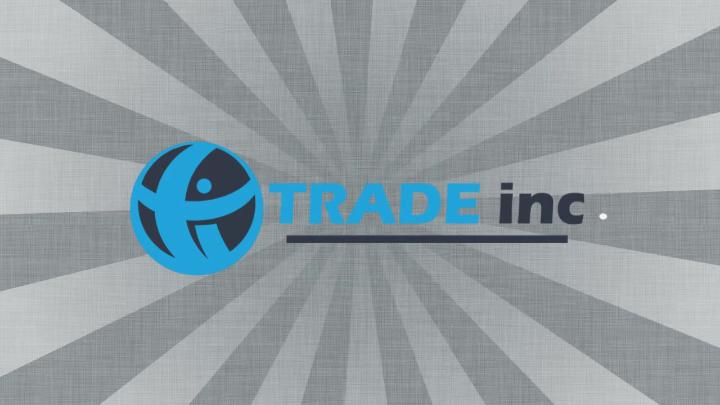 Trade inc: обзор компании, платформа для трейдинга и инвестиций : https://stablereviews.com