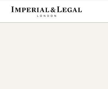 Обзор imperiallegal.com