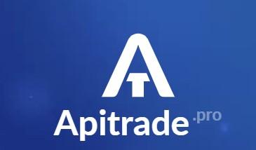 ApiTrade - мошенник