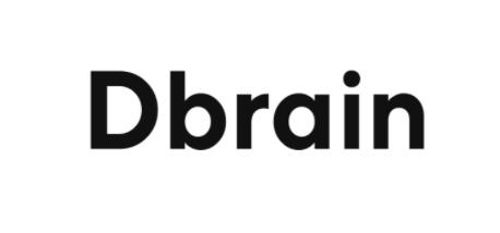 Dbrain: отзывы о компании, обзор сайта, условия : https://stablereviews.com