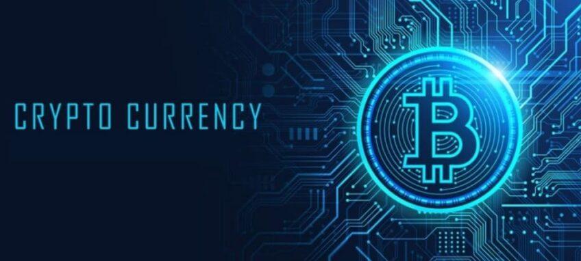 Future-crypto mining