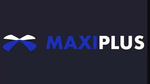 MaxiPlus