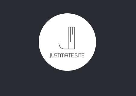 Обзор компании JustMate: отзывы клиентов, прайс, контакты : https://stablereviews.com