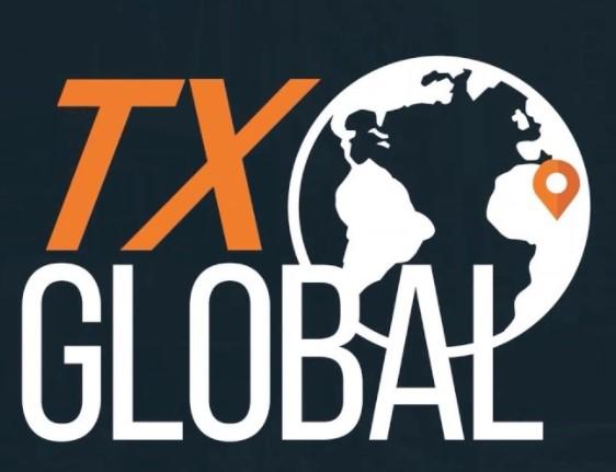 Обзор брокера TxGlobal: отзывы, вывод денег и торговые условия : https://stablereviews.com