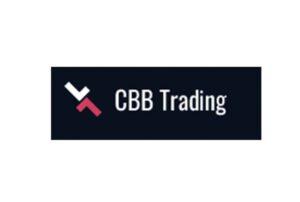 CBB Trading: обзор компании, международный брокер : https://stablereviews.com