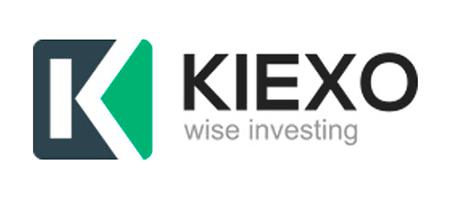 Kiexo: обзор фонда, отзывы пользователей, надежность платформы : https://stablereviews.com