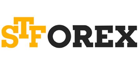 STForex: обзор компании, профессиональный брокер, трейдинг : https://stablereviews.com