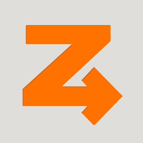 Zulu Trade: обзор компании, брокерские услуги, мошенники : https://stablereviews.com