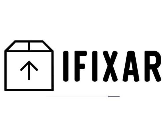 Ifixar: обзор инвестиционной компании, услуги и отзывы, развод : https://stablereviews.com