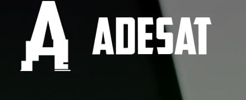Adesat: отзывы о компании, обзор условий заработка : https://stablereviews.com
