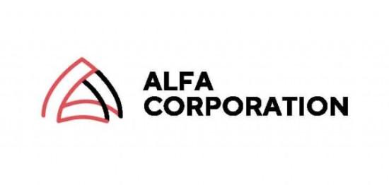 Что предлагает брокер AlfaCorporation: обзор, отзывы, контакты : https://stablereviews.com