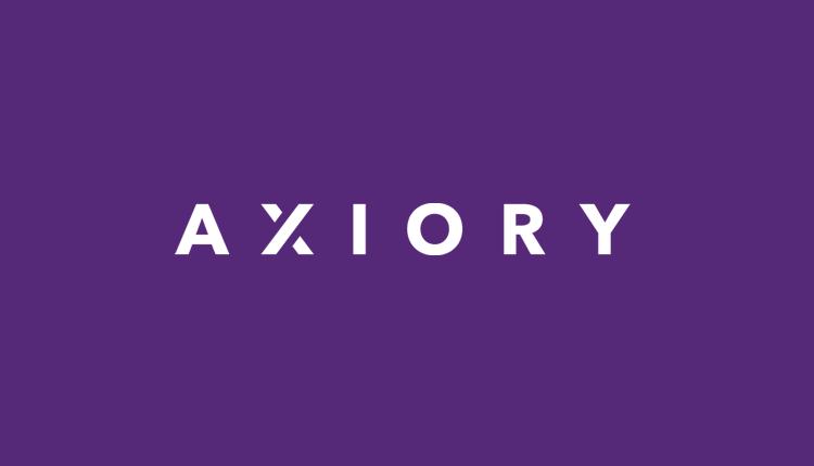 Axiory: обзор компании, предоставление услуг брокера, развод : https://stablereviews.com