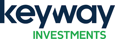 Key Way Investments Ltd: обзор инвестиционной компании, развод : https://stablereviews.com