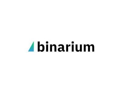 Обзор брокера Бинариум: отзывы, вывод денег, регулирование : https://stablereviews.com