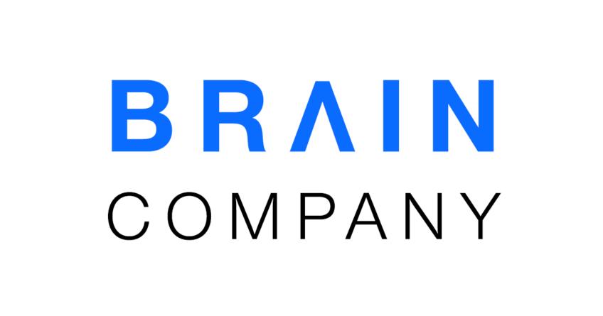 Brain Company: отзывы о компании, обзор брокерской компании : https://stablereviews.com