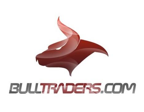 Обзор брокера Bulltraders: вывод денег, отзывы, торговая платформа : https://stablereviews.com
