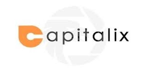 Capitalix: отзывы о компании, обзор сайта и услуг : https://stablereviews.com