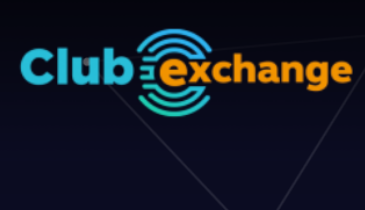 Обзор stablereviews.com деятельности Club Exchange : https://stablereviews.com