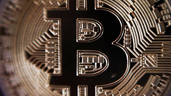 Colossar предлагает заработок на крипте