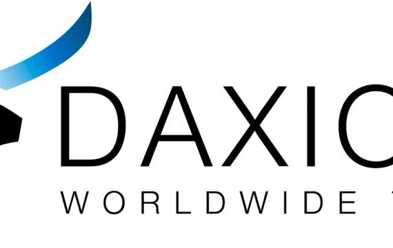 Daxioma: отзывы клиентов, обзор сайта и условий : https://stablereviews.com