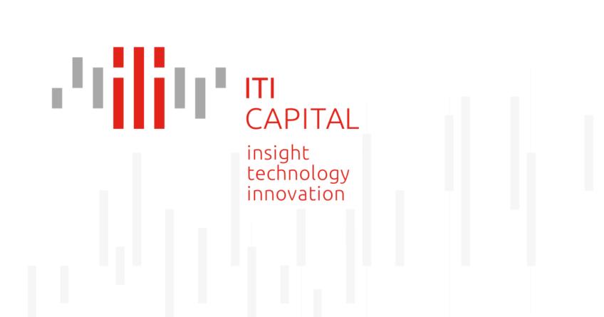 ITI Capital: очередной скам-проект в сети, обзор : https://stablereviews.com