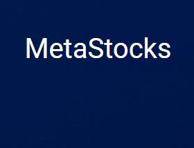 Обзор брокера MetaStocks: вывод денег, отзывы, регистрация : https://stablereviews.com