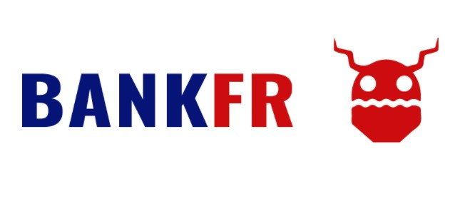 Обзор Bank FR: отзывы, финансовые услуги, надежность : https://stablereviews.com