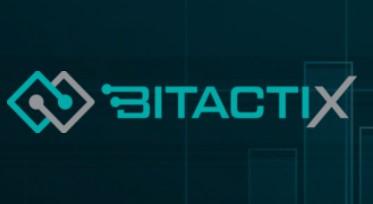 Обзор BitactiX: отзывы инвесторов, торговая платформа, вывод денег : https://stablereviews.com