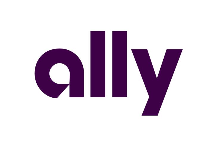 Ally: обзор компании, предоставление брокерских услуг, развод : https://stablereviews.com